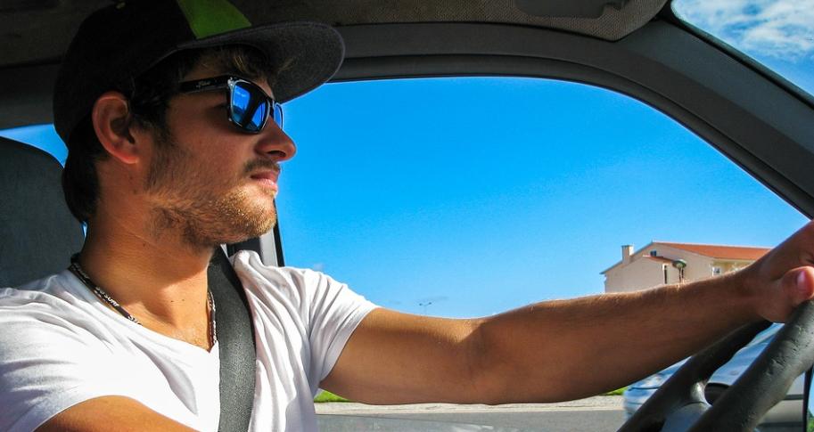 kierowca wrocław