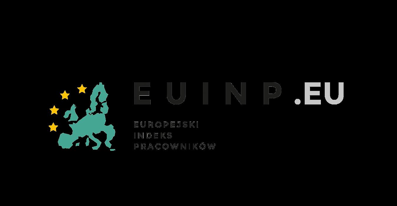 EUINP - Europejski Indeks Pracowników
